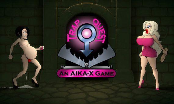 Секс Игры Бродилки