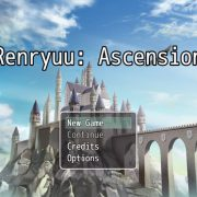 Naughty Netherpunch - Renryuu: Ascension Testversion (InProgress)