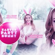 Lifeselector – Easter Party Bunny (with Katy Kiss)
