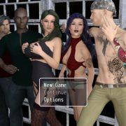 Axarin & Kozyra - Kristi's Revenge (Update) Part 3