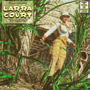Mitru Comix - Larra Court – The Beginning (Issue 01-06)