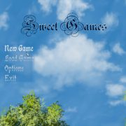 Sweet Games Ver.0.1.1 (Demo)