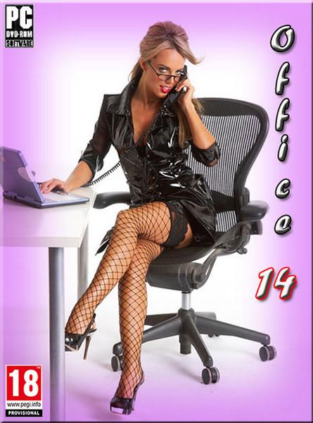 Office-14 Career Ver.2.0