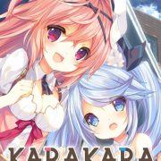 Sekai Project - KARAKARA / カラカラ