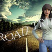 Road Trip Adventure (Update) Ver.0.3