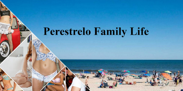 Perestrelo Family Life Ver.0.4.1h