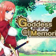 Goddess of Memorier Ver.1.02