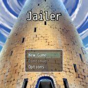 Jailer (InProgress) Ver.0.1