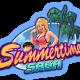 Summertime Saga (Alpha) Ver.0.01
