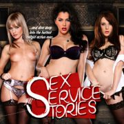 Lifeselector – Sex Service Stories