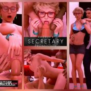 Artist Kadwyn – Secretary Promotion