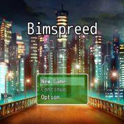 Bimspreed (Alpha)