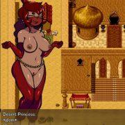 Towergirls Kingdom Conquest Ver.0.9
