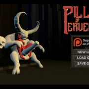 Pillars of Perversion (Update) Ver.0.3.4