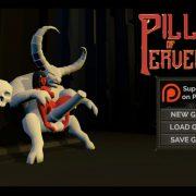 Pillars of Perversion (Update) Ver.0.3.4