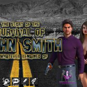 The Story of the Survival of John Smith (InProgress) Update Ver.0.05