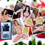 Lifeselector – Gift for a Gift