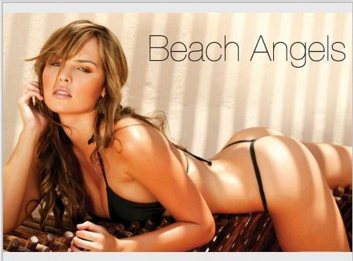 Beach Angels Ver.1.27