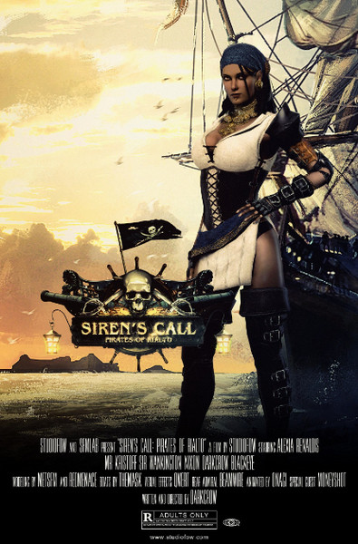 Siren's Call / Pirates of Rialto