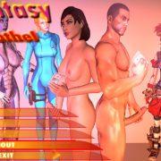 Fantasy Brothel Ver.1.00