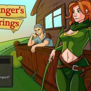 Windranger's Wanderings (InProgress/Win/Mac) Ver.1.03