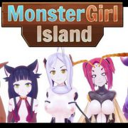 Monster Girl Island (InProgress/Update)