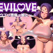 DeviLove