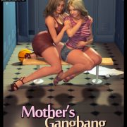 Artist NLT Media – Mothers Gangbang