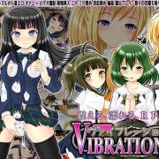 Vibration! Ver.1.131