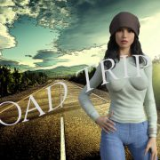 Road Trip (InProgress) Update Ver.0.5
