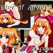 Sister of adversity Ver.1.01