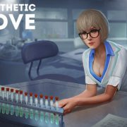 Synthetic Love (Demo) Ver.0.1.3