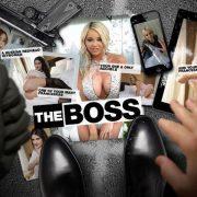 Lifeselector – The Boss