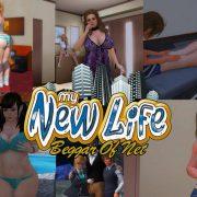 My New Life (InProgress/Update) Alpha Ver.0.3.1
