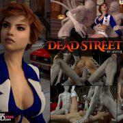 Artist 3DZen – Dead Street