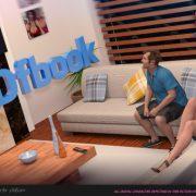 Artist Y3DF – Y3DFBOOK