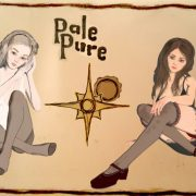 Pale Pure (InProgress) Ver.0.1b