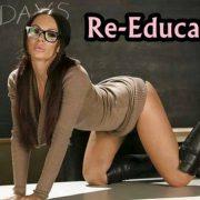 Re-Education Ver.0.2.0