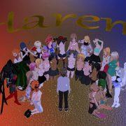 Harem (Update) Ver.2.5.2.2