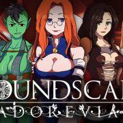 Roundscape: Adorevia (Update) Ver.2.0