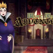 Fairy Tale Adventure (InProgress) Ver.1.5