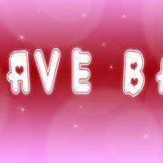 Slave Bar (Update)