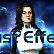 Lust Affect (InProgress) Update Ver.0.201