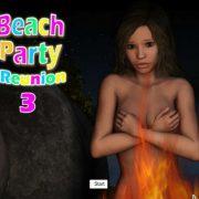 Beach Party Reunion 3