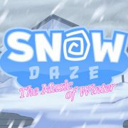Snow Daze: The Music Of Winter (InProgress) Ver.1.0