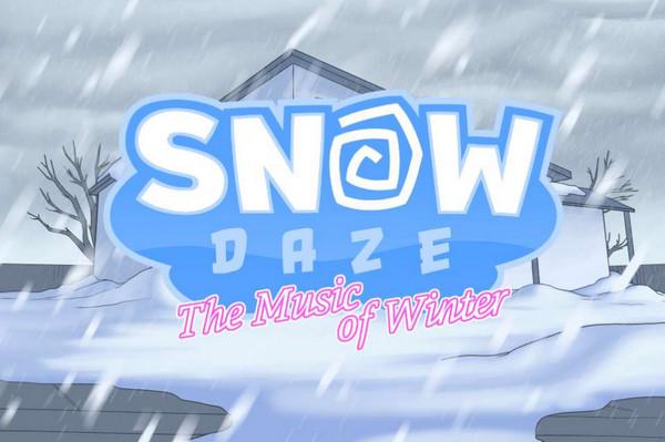 Snow Daze: The Music Of Winter (InProgress) Ver.1.0