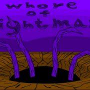 Whore of Nightmare