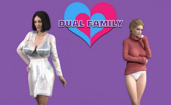 Dual Family (InProgress) Ver.0.31