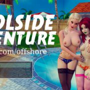 Poolside Adventures (InProgress) Ver.0.05