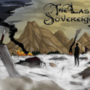 The last Sovereign (InProgress) Update Ver.0.26.2